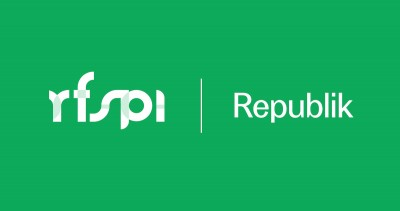 Republik joins the RFSPI: playing an active role in Quebec's economic recovery