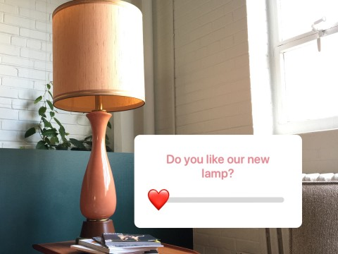 The new emoji sliders & 4 other ways to optimize your Instagram Stories