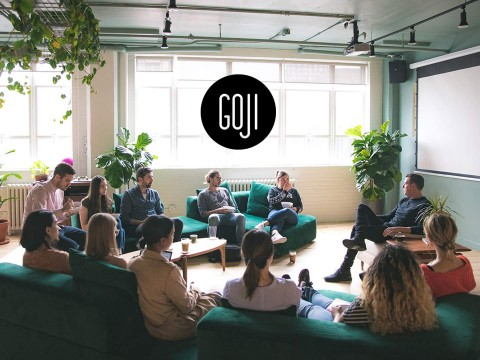 Discussing ethics in influencer marketing with GOJI Studios