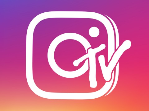 Top 5 tips on how to start using IGTV right away