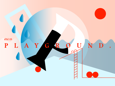 Republik launches the 3rd edition of Playground, its paid internship program