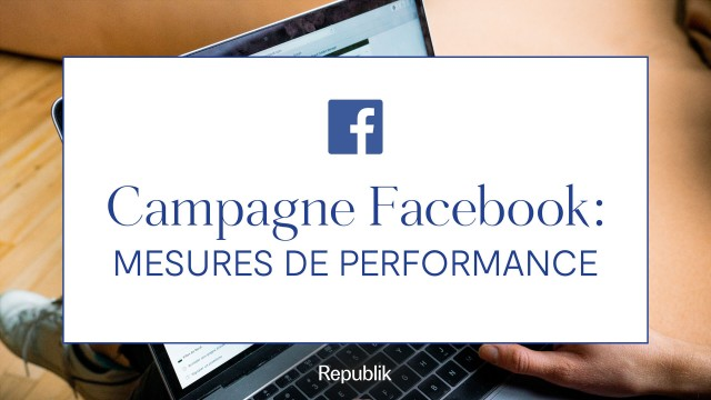 How to properly rate your Facebook campaigns performance?