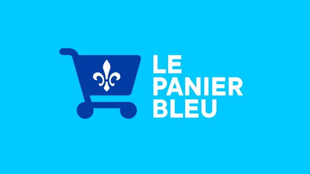 Jean-Philippe Shoiry will preside the Panier Bleu communication & marketing taskforce