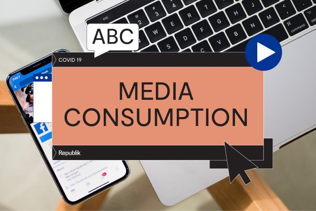 Covid-19 brings major changes to media consumption in Canada